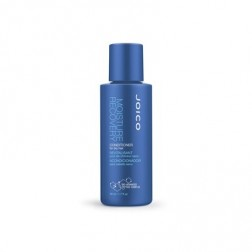 Joico Moisture Recovery Conditioner 1.7 Oz
