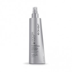 Joico JoiFix Medium 10 Oz.