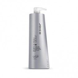 Joico JoiGel Firm Styling Gel 33.8 Oz.
