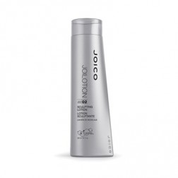 Joico JoiLotion 10 Oz.