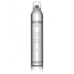 Kenra Design Spray 9 - 10 Oz