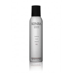 Kenra Volume Mousse 12 - 8 Oz
