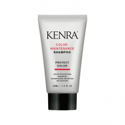 Color Maintenance Shampoo 1 oz by Kenra