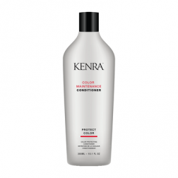 Color Maintenance Conditioner 10.1 oz by Kenra
