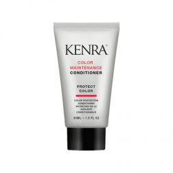 Color Maintenance Conditioner 1 oz by Kenra