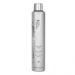 Kenra Finishing Spray 26 55% VOC 10 Oz