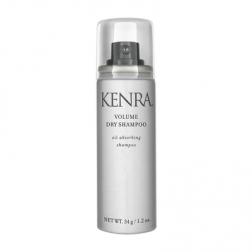 Kenra Volume Dry Shampoo 1.2 Oz