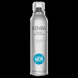 Kenra Volume Dry Shampoo 5 Oz