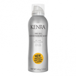Kenra Dry Oil Conditioning Mist 5 Oz