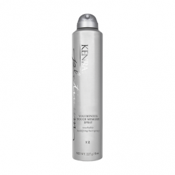 Kenra Voluminous Touch Memory Spray 12 8 Oz
