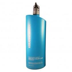 Keratin Complex Color Care Shampoo 33.8 oz
