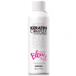 Keratin Complex Express Blowout 4 Oz