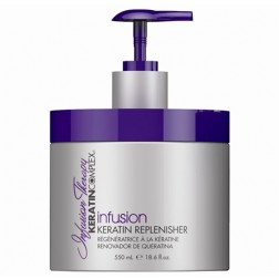 Keratin Complex Infusion Replenisher 18.6 oz