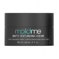 Keratin Complex Mold Me Matte Texturizing Cream 2 Oz