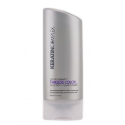 Keratin Complex Timeless Color Conditioner 13.5 Oz