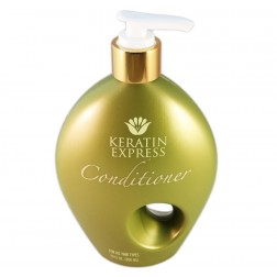 Keratin Express Conditioner 10 oz