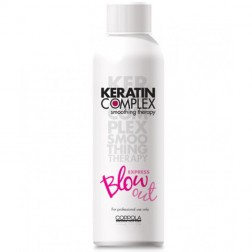 Keratin Complex Express Blow Out 16 Oz