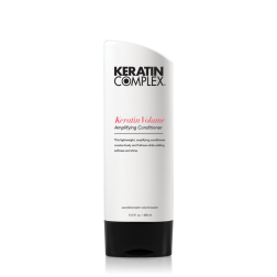 Keratin Volume Amplifying Conditioner 13.5 Oz