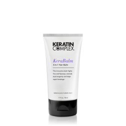 Keratin Complex Infusion Therapy Kerabalm 1.7 Oz