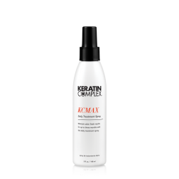 Keratin Complex Daily Treatment Spray 5 Oz