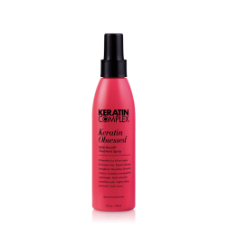 Keratin Complex Keratin Obsessed Multi-Benefit Treatment Spray 5 Oz
