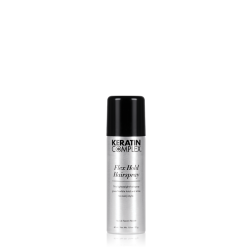 Keratin Complex Flex Hold Hairspray 1.8 Oz