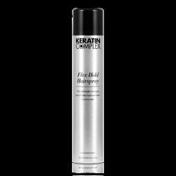 Keratin Complex Flex Hold Hairspray 9 Oz