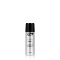 Keratin Complex Firm Hold Hairspray 1.8 Oz