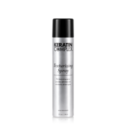 Keratin Complex Texturizing Spray 5 Oz