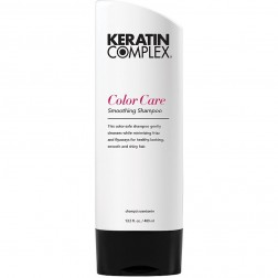 Keratin Complex Color Care Shampoo 13.5 Oz