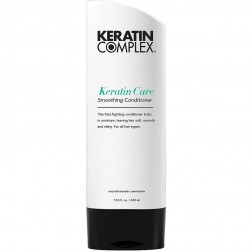 Keratin Complex Keratin Care Conditioner 33.8 Oz