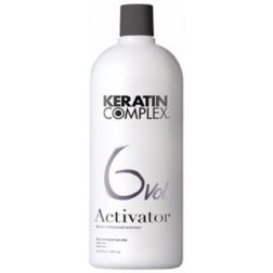 Keratin Complex Activator 32 Oz