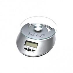 Keune Electronic Digital Scale