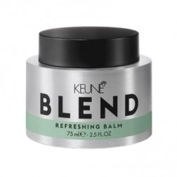 Keune BLEND Refreshing Balm 2.5 Oz