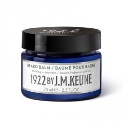 Keune 1922 by J.M. Keune Beard Balm 2.53 Oz