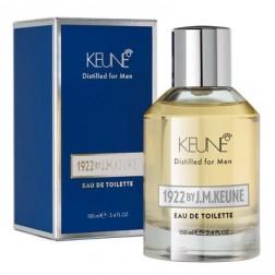Keune 1922 by J.M. Keune Eau de Toilette 3.4 Oz