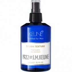 Keune 1922 by J.M. Keune Tough Texture 8.5 Oz