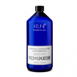 Keune 1922 by J.M. Keune Essential Conditioner 33.8 Oz