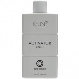 Keune Semi Activator - Intense 33.8 Oz