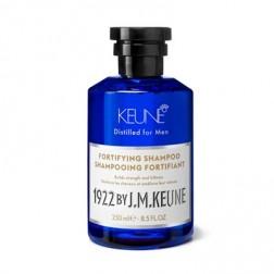 Keune 1922 by J.M. Keune Fortifying Shampoo 8.45 Oz