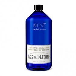 Keune 1922 by J.M. Keune Fortifying Shampoo 33.8 Oz