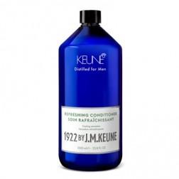 Keune 1922 by J.M. Keune Refreshing Conditioner 33.8 Oz