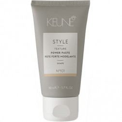 Keune Style Power Paste N°101 1.7 Oz