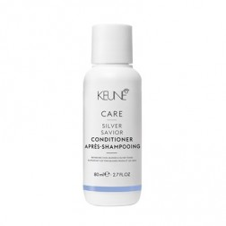 Keune Care Silver Savior Conditioner 2.7 Oz