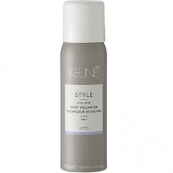 Keune Style Root Volumizer N°75 2.4 Oz