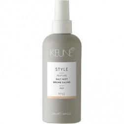 Keune Style Salt Mist N°62 6.8 Oz