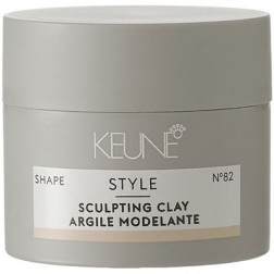 Keune Style Sculpting Clay N°82 0.8 Oz