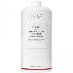 Keune Tinta Color Care Color Care Shampoo 33.8 Oz