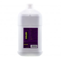 KMS California Color Vitality Conditioner 1 Gallon