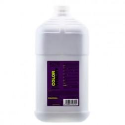 KMS California Color Vitality Shampoo 1 Gallon